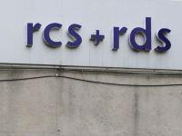 RCS&RDS a reintrodus in grilele sale televiziunea americana Diva, la care renuntase in noaptea de Revelion, alaturi de Universal Channel