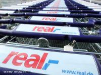 Este oficial. Auchan a cumparat hipermarketurile Real din Europa Centrala si de Est, pentru 1,1 mld. euro