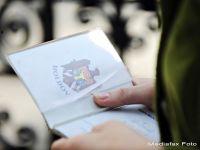 Jose Manuel Barroso: UE ar putea elimina vizele pentru moldoveni