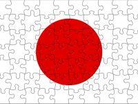 Japonia a aprobat al doilea program de stimulare a economiei intr-o luna, de 11 mld. dolari