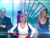 Gandeste liber, Romania e a ta! . Melodia pe care ProTV o dedica tuturor romanilor