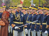 Parada de 1 Decembrie 2020. Discursul președintelui Klaus Iohannis
