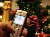 Sfarsitul SMS-ului. Declin dupa doua decenii in care a schimbat felul cum oamenii interactionau intre ei