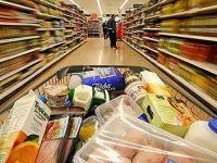 Auchan preia doar 20 de magazine Real din Romania. Ce se intampla cu cele din Arad, Constanta, Oradea si Suceava