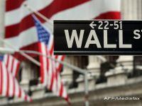 Companiile americane iau locul celor chineze in topul celor mai mari corporatii dupa capitalizare