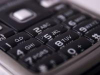 Cosmote, Orange, RCS&RDS si Vodafone au achitat 204 mil. euro pentru licentele telecom, o treime din total
