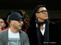 Designerii Dolce & Gabbana risca fiecare cate cinci ani de inchisoare, pentru datorii de 1 mld. euro