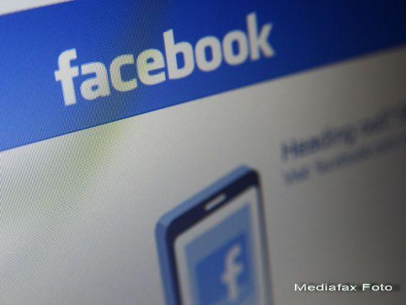 Facebook face o schimbare fara precedent. Ce se va intampla cu datele tale