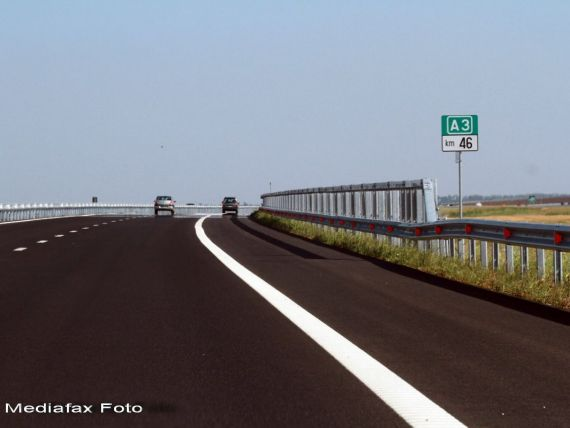 UE deblocheaza fondurile pentru transporturi, dar face corectii financiare si amendeaza Romania cu 20 mil. euro