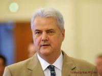 Pedeapsa lui Adrian Nastase, redusa cu 7 zile, perioada petrecuta in Spitalul Floreasca