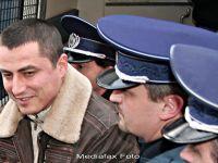 Cristian Cioaca, principalul suspect pentru uciderea Elodiei Ghinescu, a fost arestat
