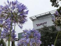 Achizitia prin care Yahoo vrea sa intre pe piata de telefonie mobila