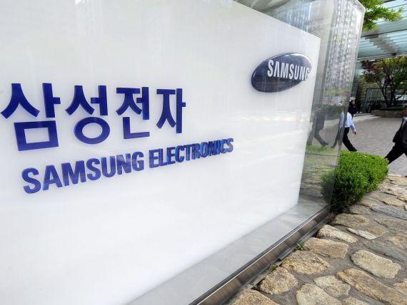 LG, Panasonic, Samsung si Toshiba au primit amenda record de la CE: 1,5 miliarde euro