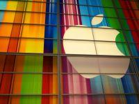 Apple consemneaza cel mai abrupt declin din 2008 pe bursa, pierzand 35 mld. dolari din capitalizare