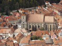 Preturile locuintelor din principalele orase ale Romaniei s-au redus la jumatate fata de 2008