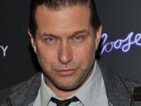 Actorul Stephen Baldwin, acuzat de evaziune fiscala