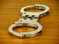 Fotbalistii Margaritescu si Munteanu, condamnati cu inchisoare, in dosarul de inselaciune cu masini furate