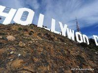 Cele mai scumpe 10 filme din istorie GALERIE FOTO