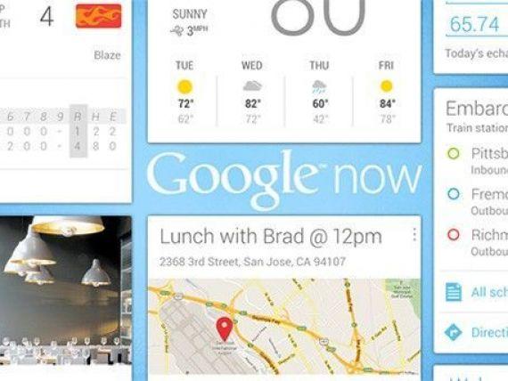Ultima surpriza pregatita de Google. Ce vrea sa lanseze gigantul internetului