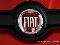 Fiat incepe concedierile in Europa, din cauza cererii scazute. Polonia, prima pe lista