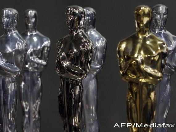 Compania care produce statuetele Oscar va concedia aproape 100 de angajati