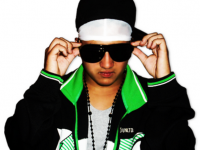 O comedie despre viata cantaretului Justin Bieber, lansata in 2013