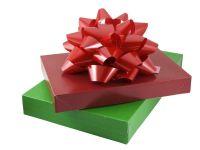 Care va fi cadoul de Craciun cel mai frecvent oferit in 2012. Se vinde cate unul la cateva secunde