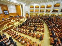 Rezultate alegeri parlamentare 2012. BEC: USL are 58,61% la Camera Deputatilor si 60,07% la Senat