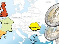 Increderea in economie a atins maximul ultimilor doi ani in Europa, cu efecte si in Romania