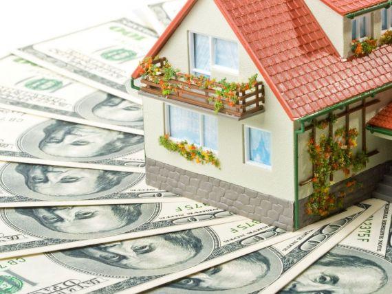 ING Bank Romania renunta la creditele ipotecare in valuta