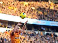 Fotbalistul care a revoltat fanii pe Twitter: Castig doar 70.000 de euro pe saptamana si am facturi de platit