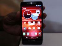 "Motorola se retrage din ""Republica Samsung"""
