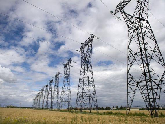 CEZ promite Concurentei ca nu va mai restrictiona accesul furnizorilor de energie la reteaua sa