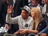 Beyonce semneaza un contract de 50 de milioane de dolari cu Pepsi, dar scandalizeaza opinia publica