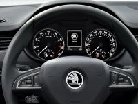 Masina care promite sa fie best-seller in Romania, in 2013. Imagini oficiale