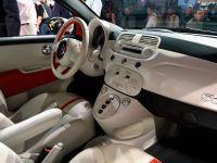 Fiat ademeneste proprietarii de Volkswagen cu bonusuri de 1.000 de euro pentru fiecare masina cumparata