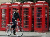 Pentru prima data in istorie, britanicii nativi nu mai reprezinta populatia majoritara in Londra