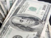 Fed lanseaza un nou program de achizitii de obligatiuni, de 45 miliarde dolari pe luna