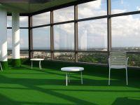Cel mai scump penthouse din Capitala ajunge la 3,5 mil. euro, are 12 camere, sauna si jacuzzi
