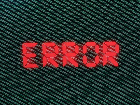 McAfee: Un grup de hackeri pregateste un atac cibernetic masiv asupra a 30 de mari banci din SUA