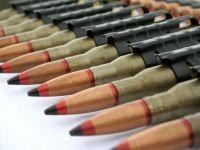 Terorist, retinut la Bucuresti pentru tentativa de asasinat asupra unor diplomati straini
