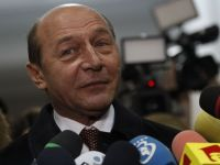 Presedintele Basescu a semnat decretul de convocare a noului Parlament pe 19 decembrie, ora 13.00
