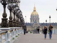 """Franta ar putea pierde in 2013 si ultimul rating """"AAA"""" daca nu ia masuri de stimulare a economiei"""