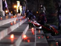 Azi la Timisoara, maine-n toata tara!  23 de ani de la Revolutia romanilor impotriva dictaturii