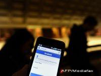 Japonezii nu mai sunt lideri la utilizarea internetului mobil. Tara din UE in care mai mult de 50% din populatie are smartphone