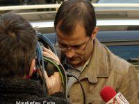 Serban Huidu, obligat sa plateasca daune de 360.000 de euro familiilor victimelor accidentului