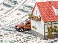 """Guvernul continua """"Prima Casa"""" si anul viitor, dar in limita garantiilor nefolosite in 2012"""