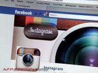 Folosesti Instagram? Facebook te forteaza sa-i permiti sa-ti vanda fotografiile postate