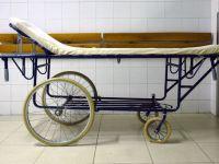 Belgia doreste extinderea legii eutanasiei la copii si bolnavi de Alzheimer