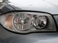 BMW incheie 2012 cu un model nou, total neasteptat